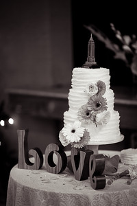 AlexChrisWedding-1294