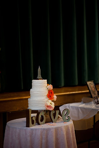 AlexChrisWedding-1291