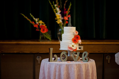 AlexChrisWedding-1289