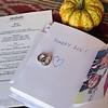 Antonia+Harry's Wedding September 6, 2014