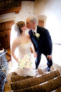 Breanna and Joe 04-04-2014
