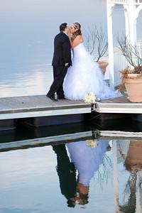 Christina and Peter 02-23-2014