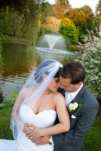Diana and Mike 06-21-2014