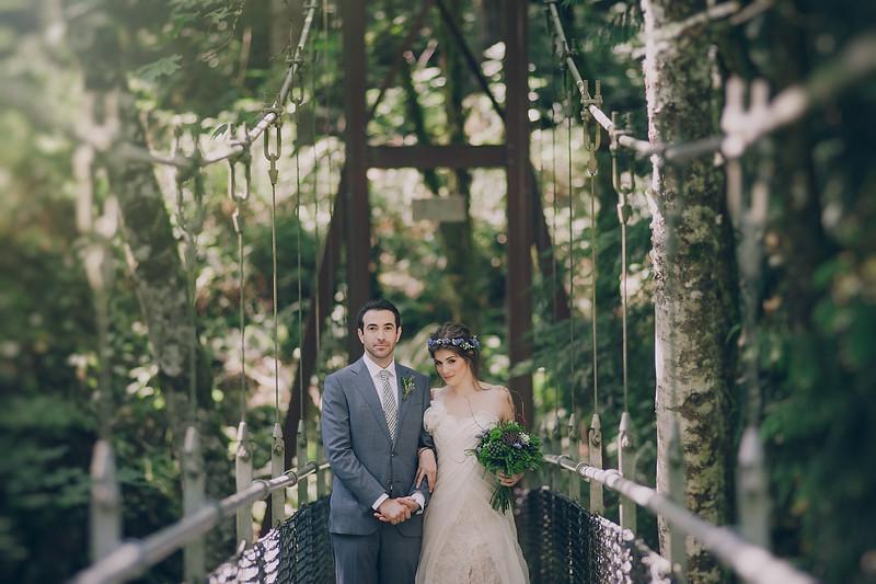 Folk & Lore   Wedding Photography