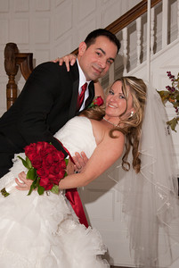 Eileen and Vinny 02-14-2014