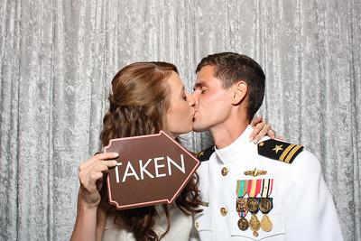 Elise & Andrew's Wedding
