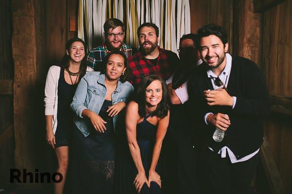 2014-9-26 Frazier Photobooth