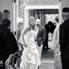 VenusWedding-5471
