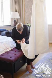 Karin & Jakob 15 mars 2014 http://annalauridsen.com