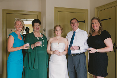 L&LPreCeremony-86