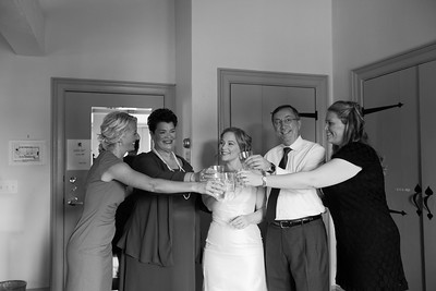 L&LPreCeremony-87