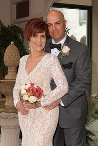 Martha and Paul 10-11-2014