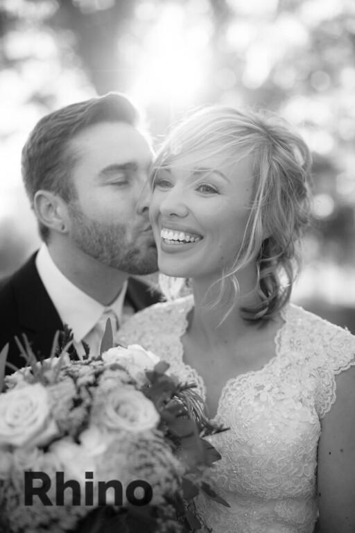 2014-10-25 Moore Wedding
