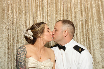 Nikki & Mathew's Wedding