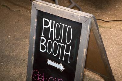 Photobooth_28