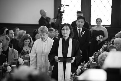 S&S Ceremony-228