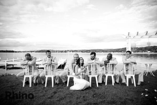 2014-9-13 Smith Wedding