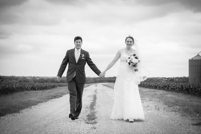 Wedding 6-07-14