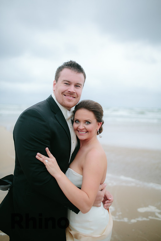 2014-10-4 Whittington Wedding