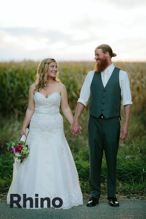 2014-9-27 Wiggs Wedding