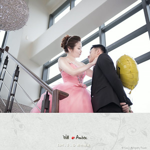 20140316_Will & Amber wedding