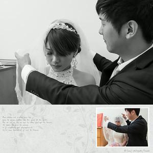 20140413_Jonathan & Alanna wedding
