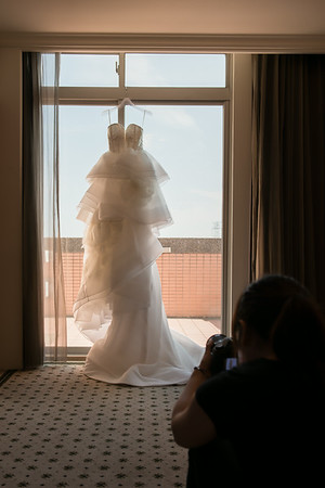 20140525_Kai & Cream Wedding