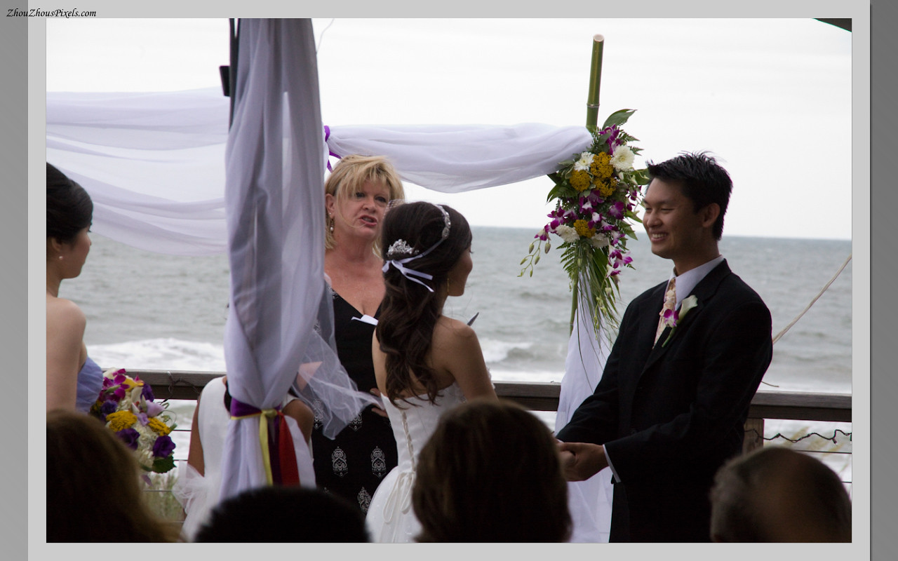 2014_07_05-4 Slideshow (Peter & BinBin Wedding)-354