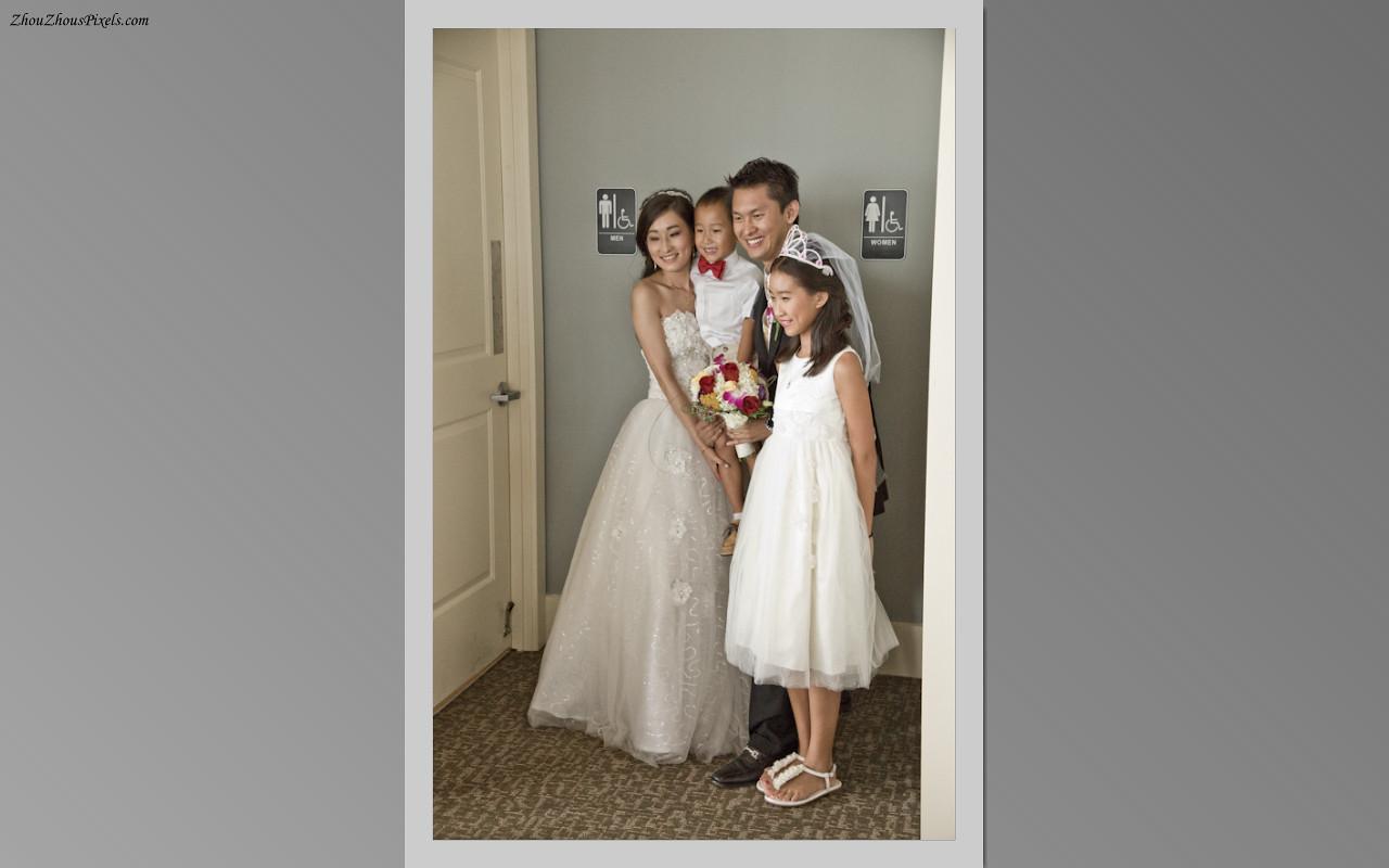 2014_07_05-4 Slideshow (Peter & BinBin Wedding)-339