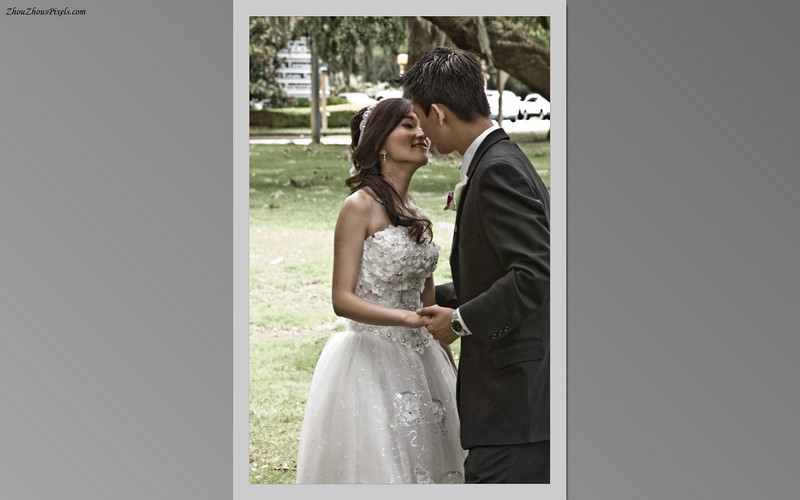 2014_07_05-4 Slideshow (Peter & BinBin Wedding)-051