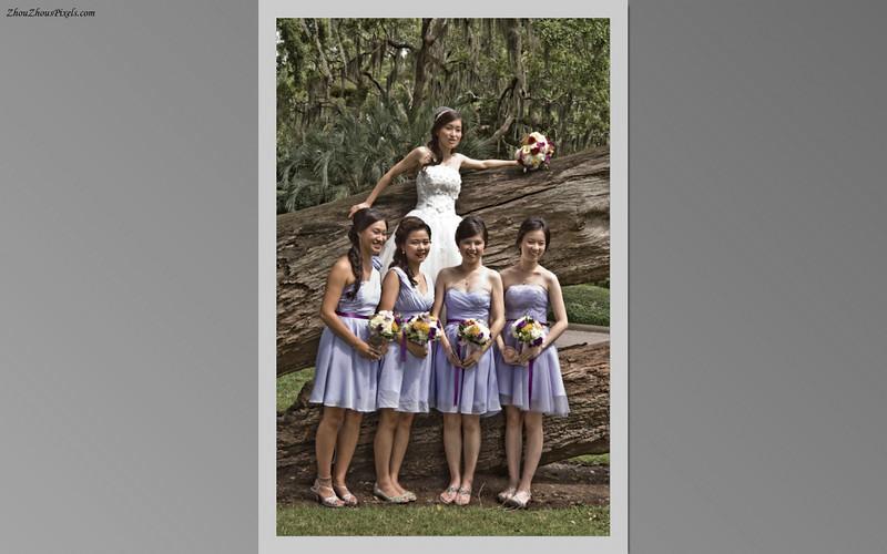 2014_07_05-4 Slideshow (Peter & BinBin Wedding)-095
