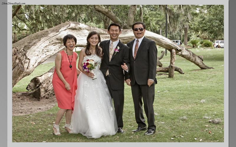 2014_07_05-4 Slideshow (Peter & BinBin Wedding)-299
