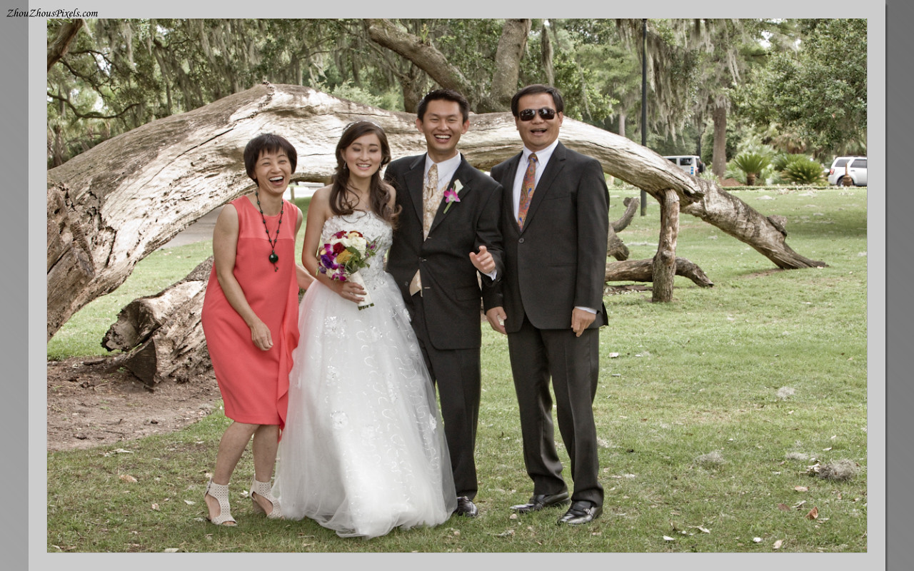 2014_07_05-4 Slideshow (Peter & BinBin Wedding)-299