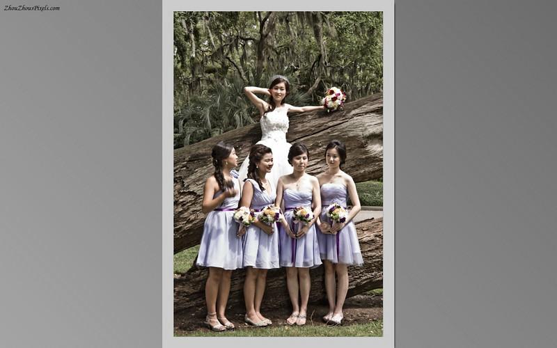 2014_07_05-4 Slideshow (Peter & BinBin Wedding)-094