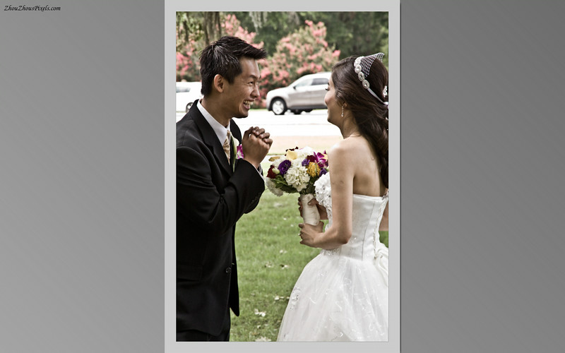 2014_07_05-4 Slideshow (Peter & BinBin Wedding)-069