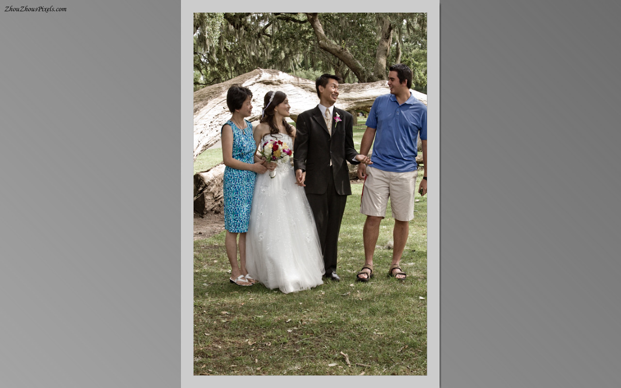 2014_07_05-4 Slideshow (Peter & BinBin Wedding)-291