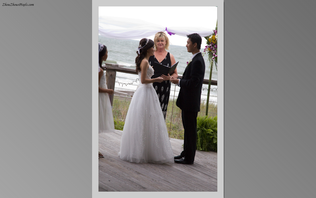 2014_07_05-4 Slideshow (Peter & BinBin Wedding)-361