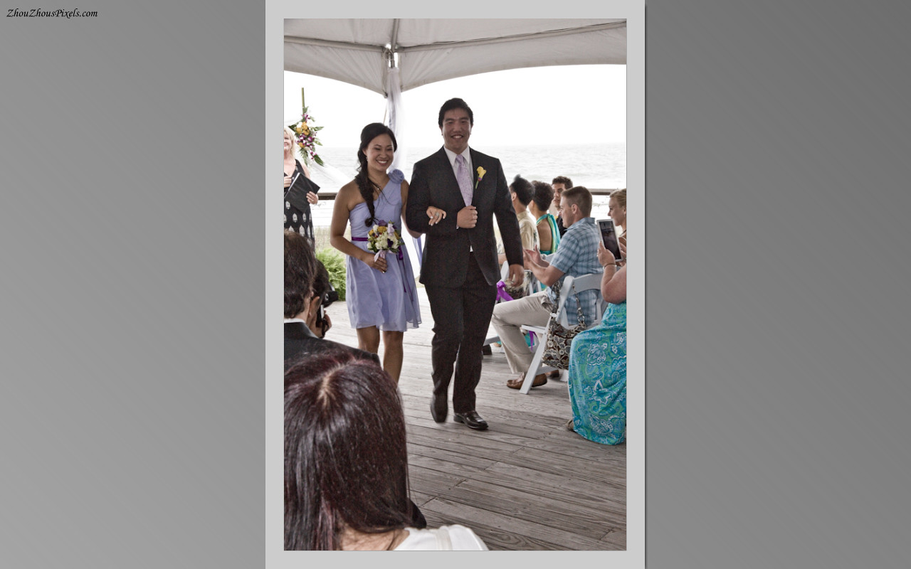 2014_07_05-4 Slideshow (Peter & BinBin Wedding)-375