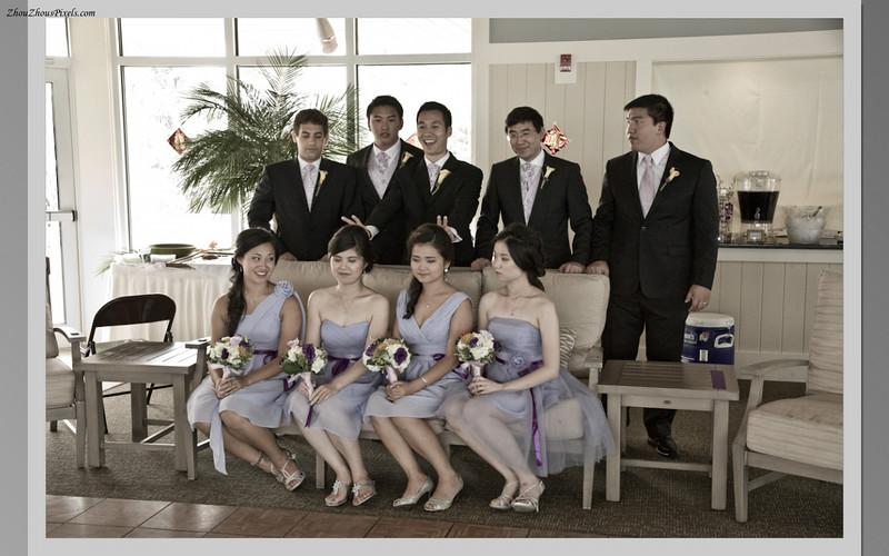2014_07_05-4 Slideshow (Peter & BinBin Wedding)-327
