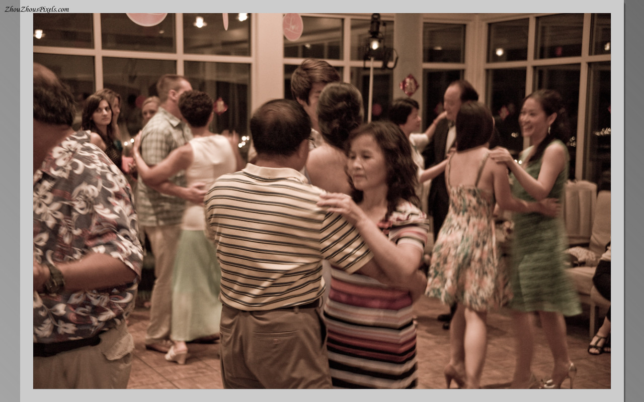 2014_07_05-4 Slideshow (Peter & BinBin Wedding)-570