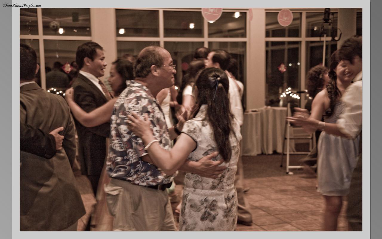 2014_07_05-4 Slideshow (Peter & BinBin Wedding)-572