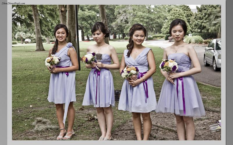 2014_07_05-4 Slideshow (Peter & BinBin Wedding)-067