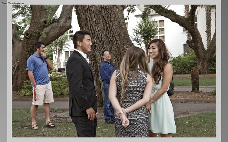 2014_07_05-4 Slideshow (Peter & BinBin Wedding)-313