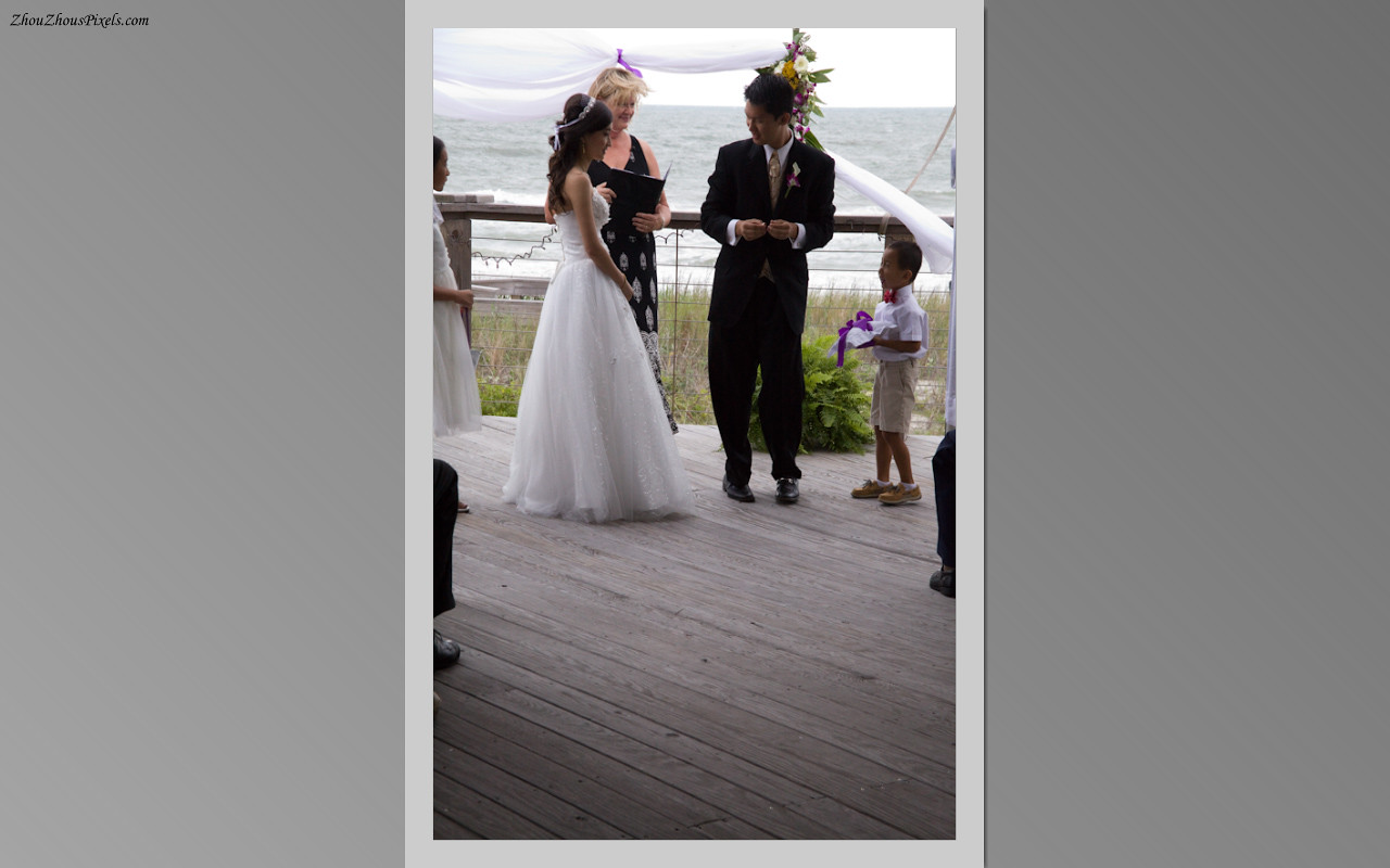 2014_07_05-4 Slideshow (Peter & BinBin Wedding)-359