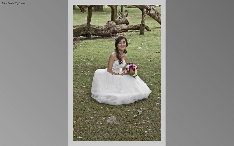 2014_07_05-4 Slideshow (Peter & BinBin Wedding)-076