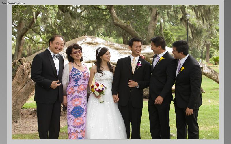 2014_07_05-4 Slideshow (Peter & BinBin Wedding)-295