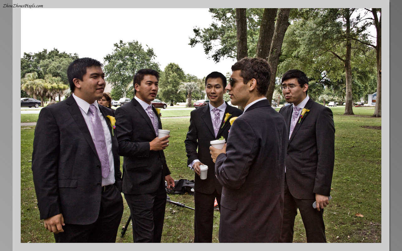 2014_07_05-4 Slideshow (Peter & BinBin Wedding)-057