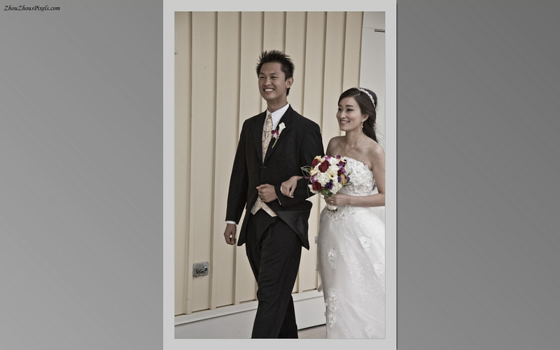 2014_07_05-4 Slideshow (Peter & BinBin Wedding)-350
