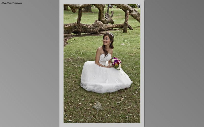 2014_07_05-4 Slideshow (Peter & BinBin Wedding)-077