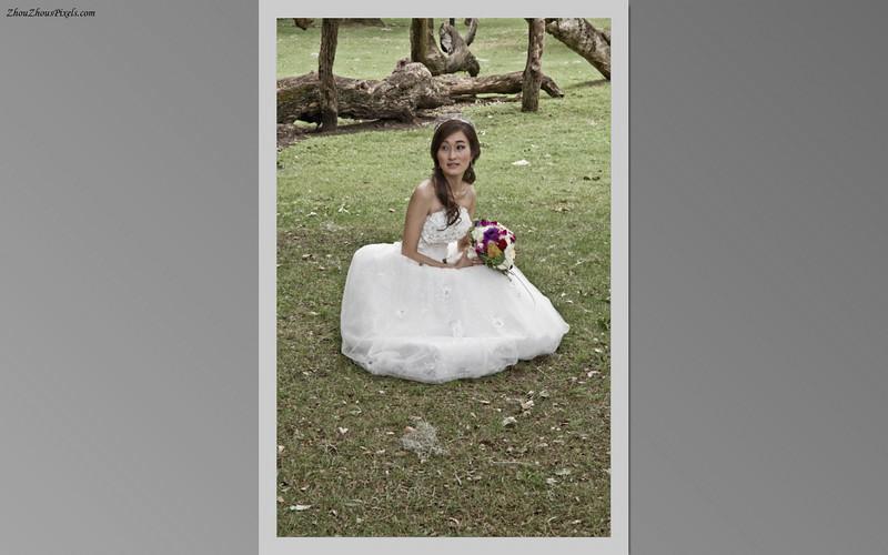 2014_07_05-4 Slideshow (Peter & BinBin Wedding)-074